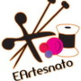 EArtesanato