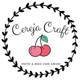 Cereja Craft