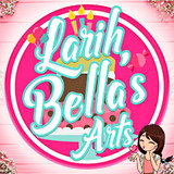 Larih Bella's Arts
