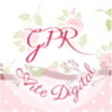 GPR Arte Digital
