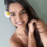 JOSIANNE DO CARMO CARDOSO