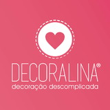 Decoralina