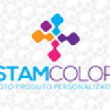 STAMCOLOR