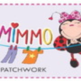 MIMMO PATCHWORK