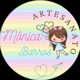 Monica Barros Barbosa Mota