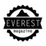 Everest Magazine