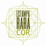 Estampa Rara