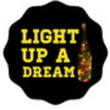 Light Up A Dream