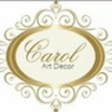 Carol art&#39 decor