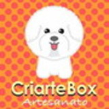 Criartebox