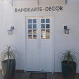 BANDEARTE - DECOR