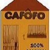 Cafofo 100 % Manual
