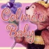Colmeia Baby