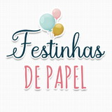 A! Party Papelaria Criativa