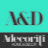 Adecoriti Home & Decor