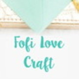 Fofi Love Craft