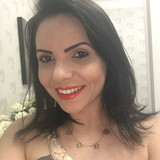 DENISE RODRIGUES MARTINS LIMA