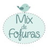Mix de Fofuras