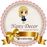 Nany Decor