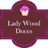 Lady Wood Doces