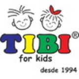 TIBI for kids