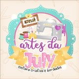 Ateliê Artes da July