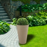 Mercadoshop