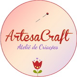 ArtesaCraft