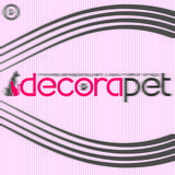 Decorapet
