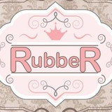 Rubber Store