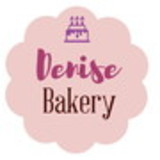 Denise Bakery