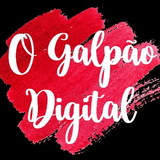 O Galpão Digital