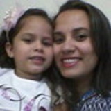 Lidiane Alves Correia