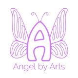 Angel By Arts