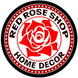 Red Rose Shop