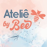 Ateliê By Bee