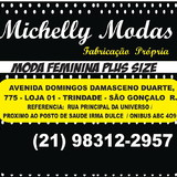 Michelly Pereira do Vale