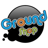 GROUND SHOP Bottons Personalizados / Colecionáveis