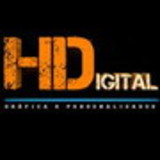 HD Digital