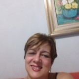 Nancy Alves Paiva