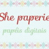 She Paperie