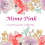 MIME-PINK