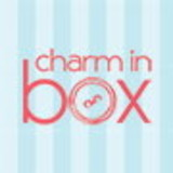 Charm in Box