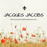 JACQUES  JACOBS AROMAS @ AMBIENTES