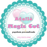 Ateliê Magic Cut