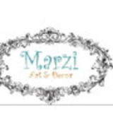 MARZI ART & DECOR