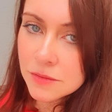 Display Happy