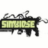 Simbiose TV