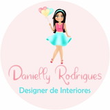 Danielly S. Rodrigues