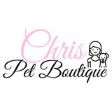 Chris Pet Boutique